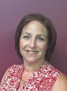 Heather McFadden - Business Development & Customer Service Manager