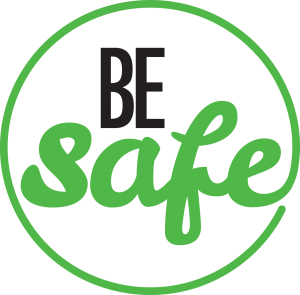 besafe_logo_colour